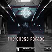 The Chess Parade by 3amParadise