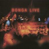 Live de Bonga