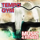 Tempo Gym by Spirit