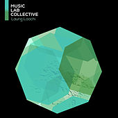 Laung Laachi (arr. piano) von Music Lab Collective