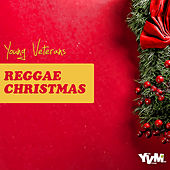 Reggae Christmas von Stephen Blake