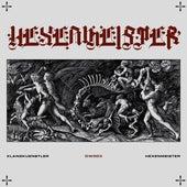 Hexenmeister de Klangkuenstler