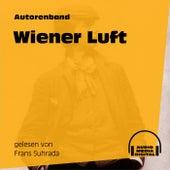 Wiener Luft von Audio Media Digital Hörbücher