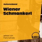 Wiener Schmankerl von Audio Media Digital Hörbücher