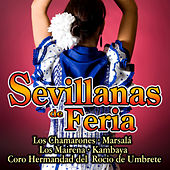 Sevillanas de Feria by Various Artists