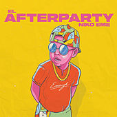 El After Party de Niko Eme