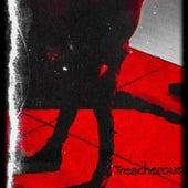 Treacherous by Si.Loner
