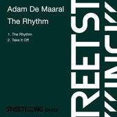 The Rhythm von Adam De Maaral