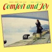 Comfort And Joy (Original Motion Picture Soundtrack) von Mark Knopfler