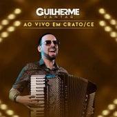 Ao Vivo em Crato / CE by Guilherme Dantas