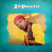 Luz de Zé Paulo