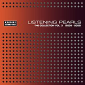 Mole Listening Pearls - The Collection Vol. 3 (2006 - 2009) de Various Artists