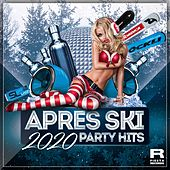 Après Ski Party Hits 2020 de Various Artists