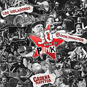 30 años de Punk de Various Artists