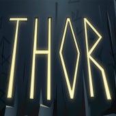 Thor (2019 Remaster) de Destripando la Historia