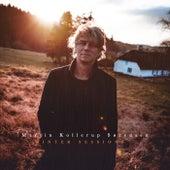 Winter Sessions by Martin Kollerup Sørensen