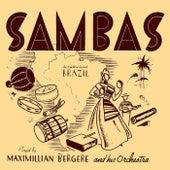 Sambas von Maximillian Bergere