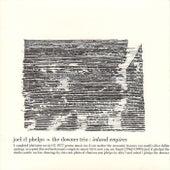 Inland Empires de Joel R.L. Phelps