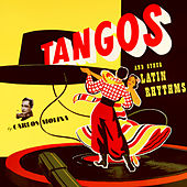 Tangos and Other Latin Rhythms by Carlos Molina