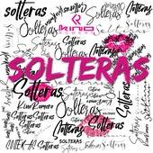 Solteras by Kino Romero