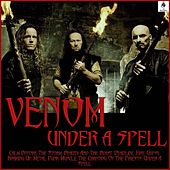 Under A Spell by Venom