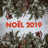 Noël 2019 by Various Artists