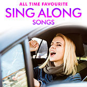 All Time Favourite Sing Along Songs by Le Delacroix