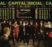 Das Kapital by Capital Inicial