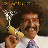 Hora Extra de Zé Rodrix