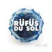 Atlas von RÜFÜS DU SOL