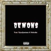 Demons by Sky
