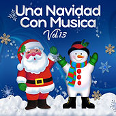 Una Navidad con Musica, Vol.3 by Papa Noel