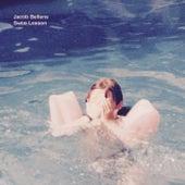 Swim Lesson de Jacob Bellens