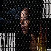 Zoo de Cyjah