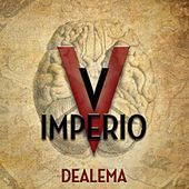 V Imperio by Dealema