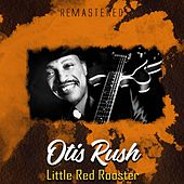 Little Red Rooster (Remastered) by Otis Rush