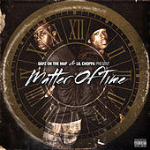 Matter Of Time by Lil Choppa