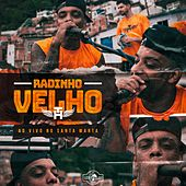 Radinho Velho (Ao Vivo no Santa Marta) by Mc Th