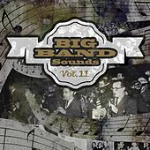 Big Band Sounds, Vol. 11 de Various Artists