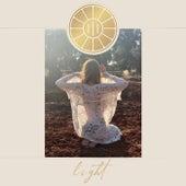 Light von 11:1