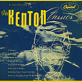 Stan Kenton Classics by Stan Kenton