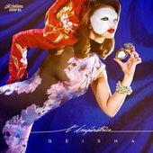Geisha de L'Impératrice