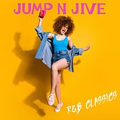 Jump 'n' Jive R&B Classics de Various Artists