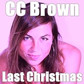 Last Christmas de CC Brown