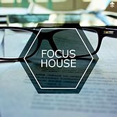 Focus House by Various Artists