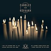 Candles for Kovaakh LP de Various Artists