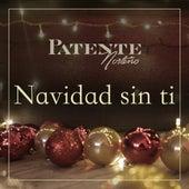 Navidad Sin Ti by Patente Norteño