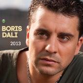 Boris Dali 2013 de Boris Dali