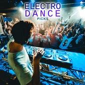 Electro Dance Picks von Various Artists