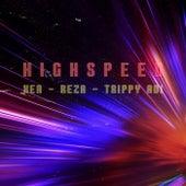 Highspeed von Xen